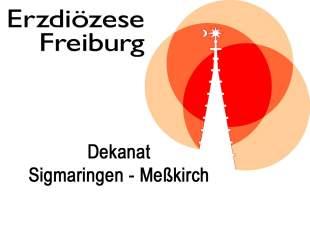 Dekanat Sigmaringen-Meßkirch