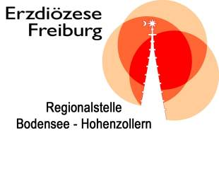 Regionalstelle Bodensee-Hohenzollern