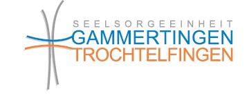Seelsorgeeinheit Gammertingen-Trochtelfingen